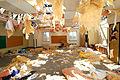 FEMA - 23785 - Photograph by Win Henderson taken on 04-08-2006 in Arkansas.jpg