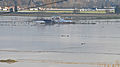 FEMA - 26883 - Photograph by Marvin Nauman taken on 11-08-2006 in Washington.jpg
