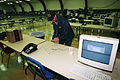 FEMA - 28683 - Photograph by Michael Rieger taken on 04-30-1997 in North Dakota.jpg