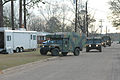 FEMA - 28743 - Photograph by Mark Wolfe taken on 03-03-2007 in Alabama.jpg