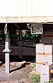 FEMA - 298 - Hazard Mitigation - support structures beneath mobile home.jpg