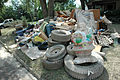 FEMA - 31971 - Ohio Flood Debris.jpg