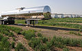 FEMA - 35039 - FEMA water truck in a field near temporary housing in Kansas.jpg
