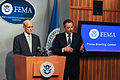 FEMA - 37255 - $1.8 Billion in Preparedness Grants announced at FEMA Headquarters.jpg