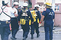 FEMA - 3872 - Photograph by FEMA News Photo taken on 11-22-1996 in Puerto Rico.jpg