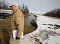 FEMA - 40547 - Federal Officials survey flood damage areas in North Dakota.jpg