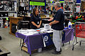 FEMA - 42269 - Mitigation Display at Home Supply Store.jpg