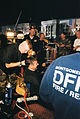 FEMA - 4740 - Photograph by Jocelyn Augustino taken on 09-17-2001 in Virginia.jpg