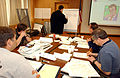 FEMA - 7623 - Photograph by Jocelyn Augustino taken on 03-10-2003 in Maryland.jpg