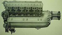 FIAT A. 24R.jpg