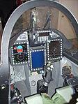 FIDAE 2014 - IA63 Pampa III FAA - DSCN0607 (13496787273).jpg
