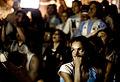 FIFA-WFC06-ArgentinaAlemania-178821911.jpg