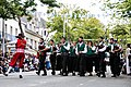 FIL 2017 - Grande Parade 206 - Bagad Plougastell.jpg