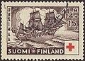 FIN 1937 MiNr0199 pm B002.jpg