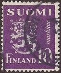 FIN 1947 MiNr0313 pm B002.jpg
