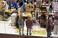 FIRST Robotics Northstar Regional 15 (3417239270).jpg