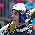 FIS Ski Jumping World Cup 2014 - Engelberg - 20141220 - Gregor Schlierenzauer 2.jpg