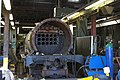 FR Boston Lodge NGG16 Boiler 2009-06-01.jpg