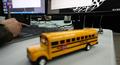 FSNY McCann LockheedMartin Bus VideoFrame 1.png