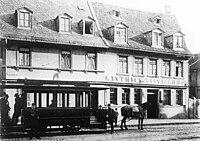 FTG Pferdebahnwagen Bornheim 1881.jpg