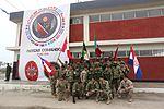 FUERZAS ARMADAS DEBEN ESTAR PREPARADAS PARA ENFRENTAR AMENAZAS REGIONALES (26374498374).jpg