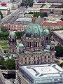 FW Berliner Dom 1.JPG