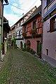 F Haut-Rhin Wintzenheim Eguisheim 05.jpg