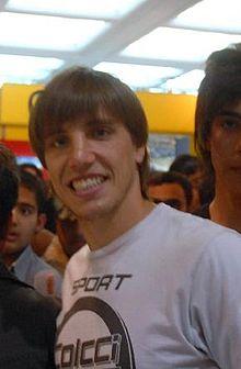 Fabio 2009.jpg