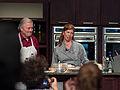 Fabulous Food Show - Jacques Pepin (8176918846).jpg