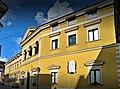 Facciata Palazzo Capone.JPG