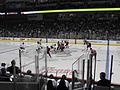 Faceoff Oct 2012 Kalamazoo at Toledo.jpg