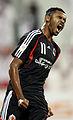 Fahad Khalfan Al Balooshi.jpg
