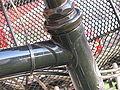 Fahrrad-detail-03.jpg