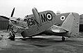 Fairey Firefly T.7 WM800 Ringway 17.04.53 edited-2.jpg