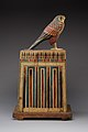 Falcon Box with Wrapped Contents MET 12.182.5a b EGDP023121.jpg