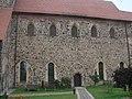 Falkenhagen (Mark) Romanische-Frühgotische Bischoftskirche - panoramio - Gottfried Hoffmann -….jpg