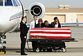 Fallen Hero Arrives at MacDill AFB DVIDS241976.jpg