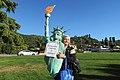 Families Belong Together - San Rafael Rally - Photo - 1 (42223674924).jpg