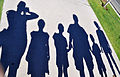 Family silhouette shadows 1.jpg