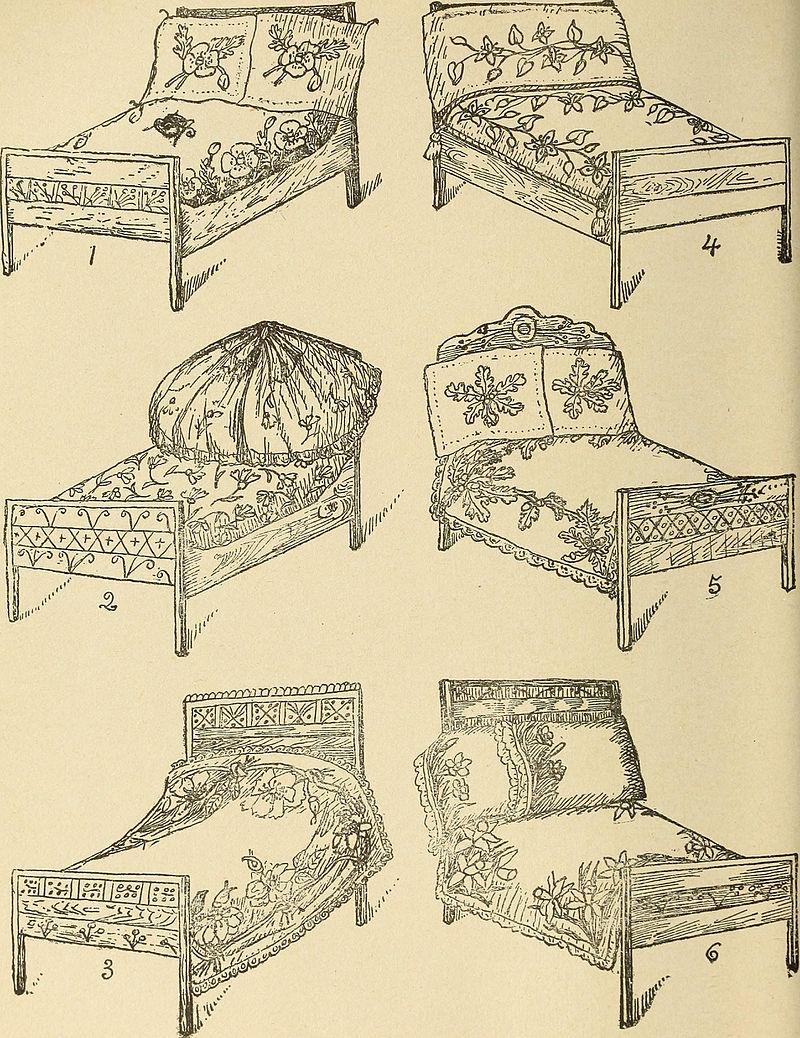 Fancy work for pleasure and profit (1905) (14786578713).jpg
