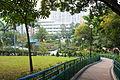 Fanling Hong Lok Park (Hong Kong).jpg