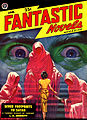 Fantastic Novels cover January 1949.jpg