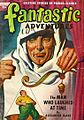 Fantastic adventures 194908.jpg