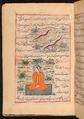 Faraḥ nāmah 019.png