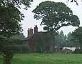 Farbrook Farm near Essington - geograph.org.uk - 241106.jpg