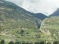 Farinat Bridge.jpg
