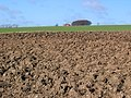 Farmland - geograph.org.uk - 357407.jpg