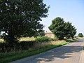 Farmland at TA 0498336865 - geograph.org.uk - 49282.jpg