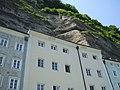 Fassade-salzburg-college.jpg