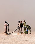 Fast-roping training exercise 150306-N-BS486-642.jpg